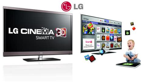 best smart tv of 2014 top 3 smart tvs in 2014 use of technology