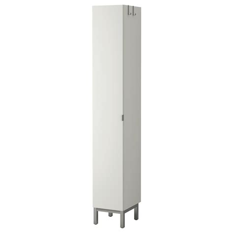 tall narrow bathroom cabinet 22 fantastic tall bathroom storage cabinets eyagci com