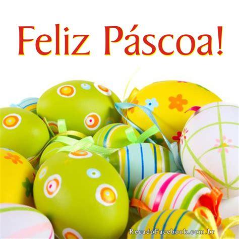 imagenes de feliz otoño para facebook ovos feliz p 225 scoa recados para facebook de ovos