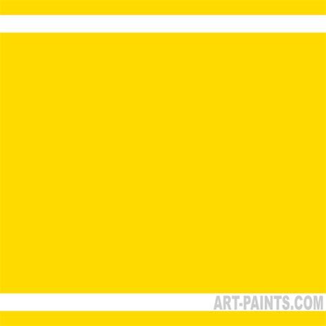 osha safety yellow iron guard enamel paints k11029101