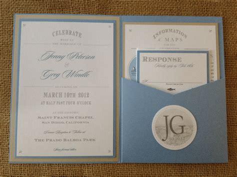 wedding invitations san diego s details vintage san diego wedding invitation