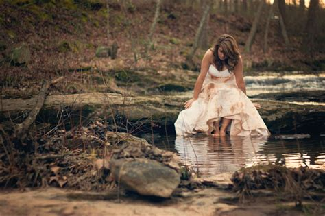trash the dress trash the dress by krista atlanta wedding photographers leahandmark co