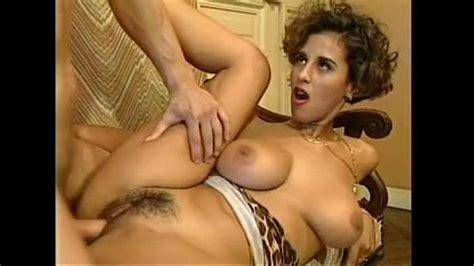 Very Hot Italian Babe Xvideos