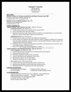 Patient Care Resume Sample Sample Resume For Patient Care Technician Alexa Resume