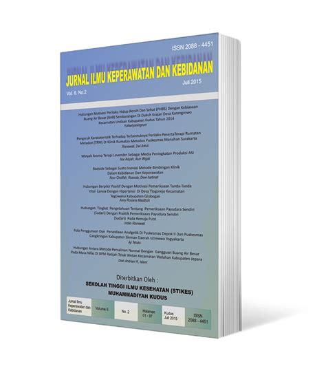 Ilmu Estetika Bagi Keperawatan Kebidanan e journal resource