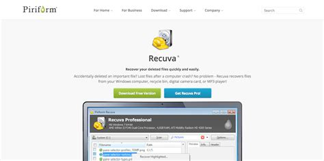 best recovery tool best data recovery tools your lifesavers when important