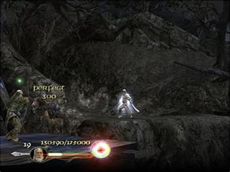 posted by yeah but not really at 1126 am screens the lord of rings return king xbox 35