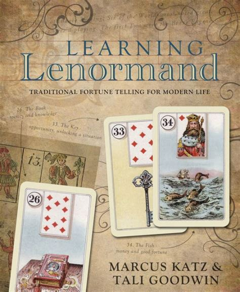 the novel series telling daily business of izakaya learning lenormand traditional fortune telling for modern
