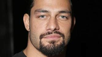 reigns eye color reigns path continues to be muddled baltimore sun