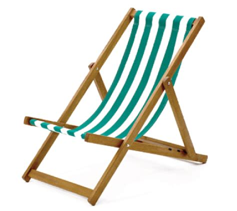 South Sea Deck Chairs by Rental Southsea Deckchairs