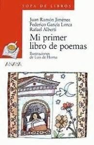 libro tu diras libros recomendados para leer en familia blog literario universidad icesi