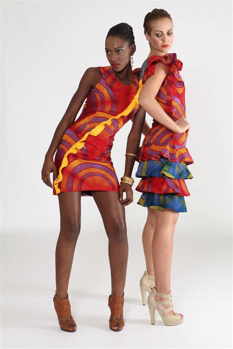 the leteast fashion in kenya fashion ideas for style with kenyan fashion styles with
