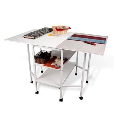 Fabric Cutting Table by The Ideal Fabric Cutting Table Sewing Furniture