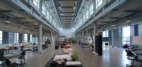 design academy eindhoven students dit is het moment bibliotheek in postkantoor neude