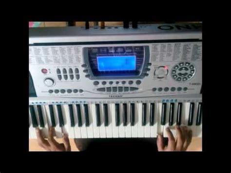Keyboard Techno T9900i Dangdut techno 9900i dangdut drum manual