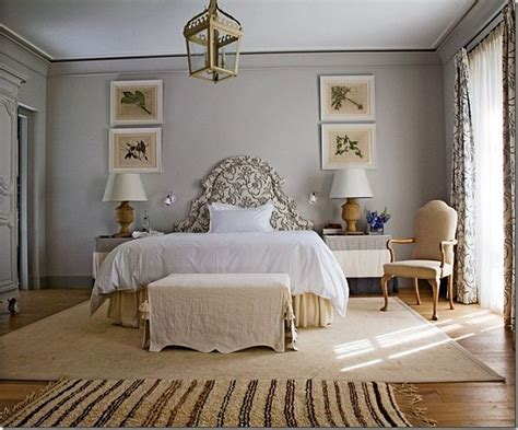 beige bedroom interior ideas
