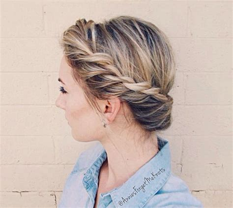 preview hairstyles on yourself 275 best images about hair ideas on pinterest the smalls