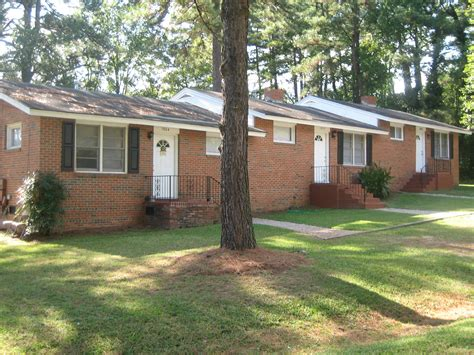 Raleigh Tax Records Property 18 Units In Raleigh Deaton Investment Real Estatedeaton Investment Real Estate