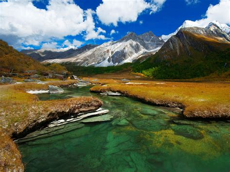 scenic background wallpapers scenic photography wallpapers