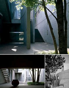kidosaki house tadao ando plan level 1 k i d o s a k level 2 plan kidosaki house tokyo japan 1985 86