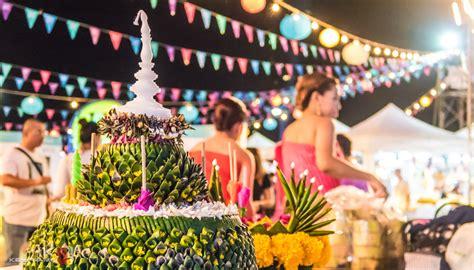 holidays and celebrations 2016 thailand festivals holidays keyframe5