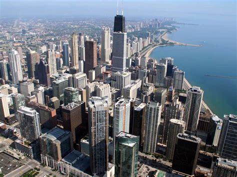 us architects evolution of the skyscraper conference ctbuh chicago e