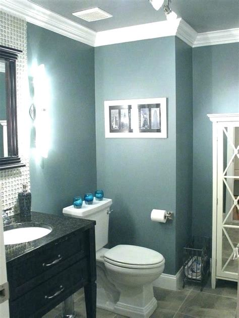 Colour Ideas For Bathrooms by Bathroom Wall Color Ideas Bathroom Wall Color Ideas