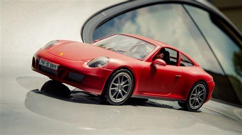 Gro Er Porsche by Porsche 911 Playmobil Playmobil Porsche 911 S