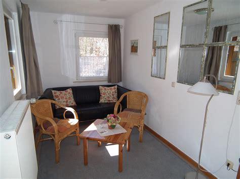 40 qm schlafzimmer ferienwohnung 1 mit 40 qm 1 - 40 Qm Schlafzimmer