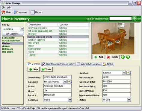 free download full version inventory management software download quicken home inventory software home inventory