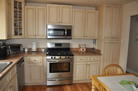 Kitchen Cabinets Stores Maple Kitchen Cabinets Wholesale Ready To Assemble