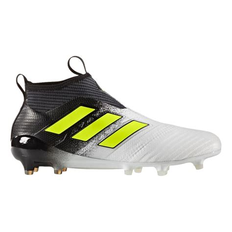 adidas ace 17 adidas ace 17 purecontrol firm ground cleats