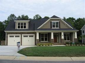 clayton homes prices and pictures search engine at