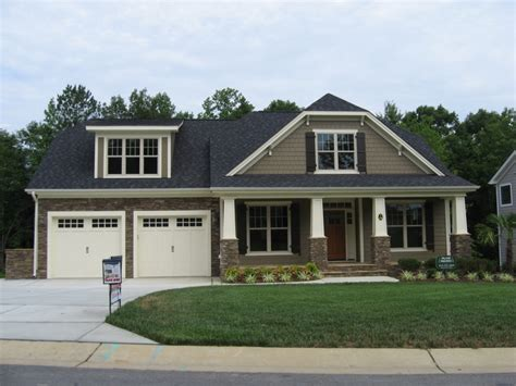clayton home models clayton homes prices and pictures movie search engine at