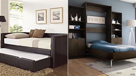 Ikea Pull Out Bed by Ikea Pull Out Bed Inspire Furniture Ideas The