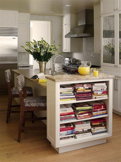 Countertop Cookbook Shelf by Countertop Cookbook Shelf A Simple Yet Way To Rev Your Kitchen Decor Around The World