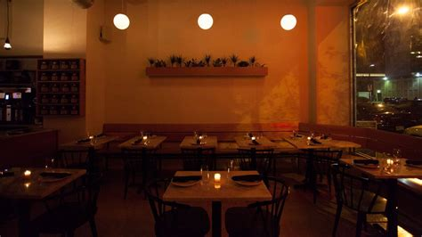 Pdf Best Restaurants In Philadelphia by The Restaurants In Philly Right Now January 2017