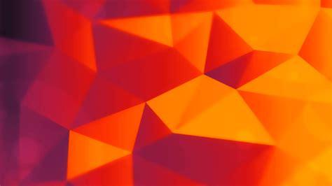 orange full hd wallpaper and hintergrund 1920x1080 id orange wallpaper 33 full hdq cover orange photos in hdq
