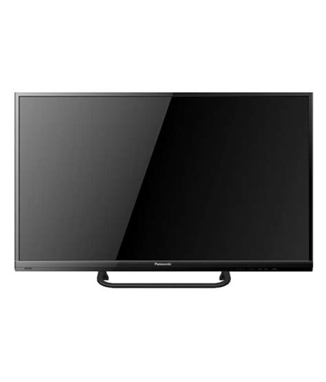 Led Panasonic 32 Inchi Panasonic 32 Inch 32c200 Led Tv Price Gira Best Price In India