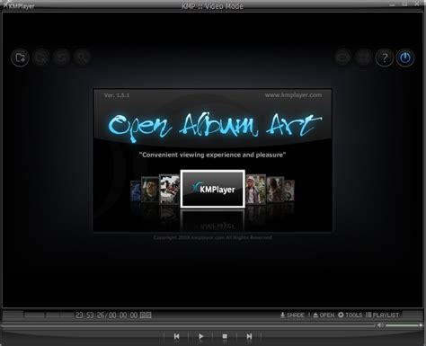 kmplayer full version free download filehippo image gallery kmplayer