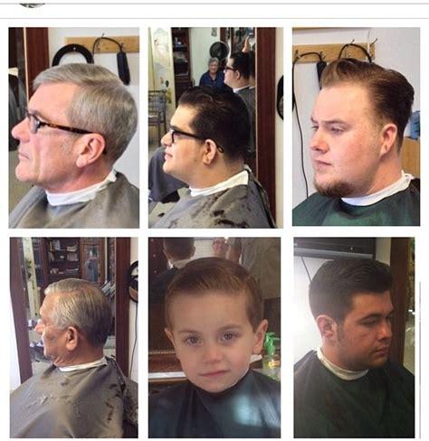 mens haircuts carson city regular men s haircuts yelp
