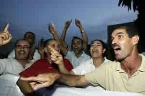 consolato marocco roma orari i marocchini di sicilia al voto palermo repubblica it