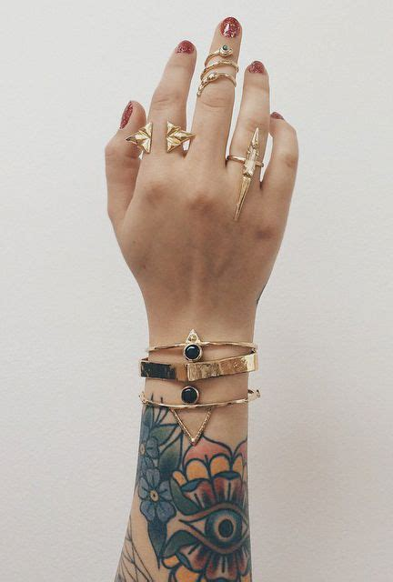 tattoo ink rings 356 best jewelry images on pinterest rings engagement