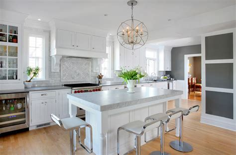top kitchen design trends chicago tribune