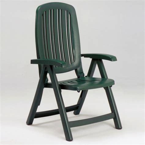 mobilier de jardin pliant fauteuil pliant de jardin zendart design
