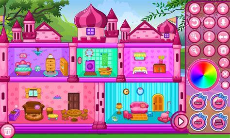 jogos de decorar casas para iphone jogo de decorar casa de boneca para android apk baixar