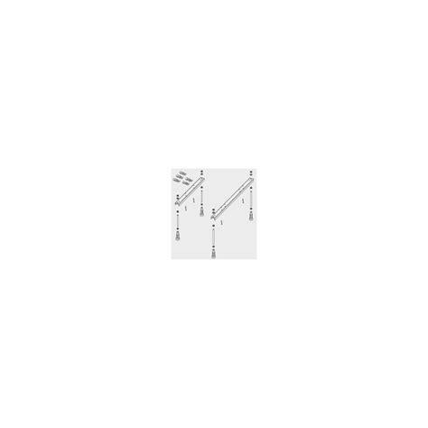 Baignoire 170x90 by Baignoire Acrylique Riho Geta D Angle 170x90 Cm Avec Une