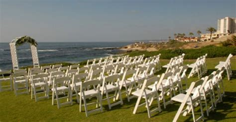 affordable wedding reception venues southern california 258 best images about socal wedding venues on