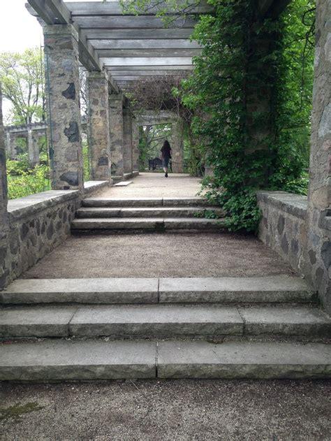 botanical gardens milwaukee wi 26 best images about boerner botanical gardens on
