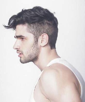 seleksi foto  rambut berantakan  photoshop cs